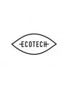 Manufacturer - Ecotech