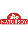 Manufacturer - Natursoy