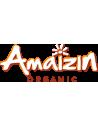 Manufacturer - Amaizin