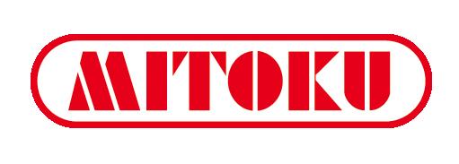 Mitoku