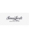 Manufacturer - Simon Levelt