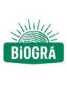 Manufacturer - Biográ