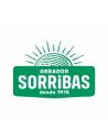 Manufacturer - Obrador Sorribas