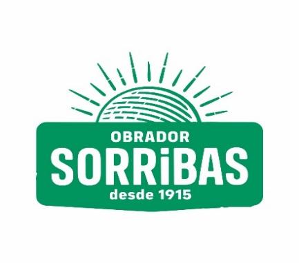 Obrador Sorribas