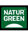 Manufacturer - Naturgreen