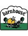 Manufacturer - Barnhouse