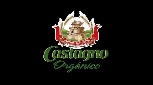 El Castagno