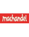 Manufacturer - Machandel