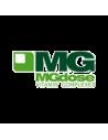 Manufacturer - MGdose