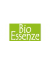 Manufacturer - Bio Essenze