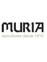 Manufacturer - Muria