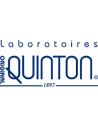 Manufacturer - Quinton