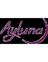 Manufacturer - Ayluna