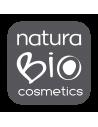 Manufacturer - Natura Bio cosmetics