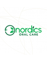 Manufacturer - Nordics oral care