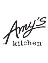 Manufacturer - Amy's