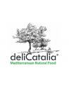 Manufacturer - Delicatalia