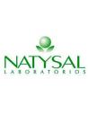 Manufacturer - Natysal