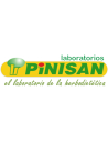 Manufacturer - Pinisan