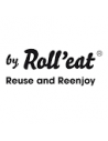 Manufacturer - Roll'eat