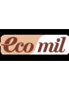 Manufacturer - Ecomil