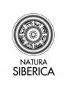 Manufacturer - Natura Sibérica