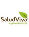 Manufacturer - Salud Viva