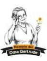 Manufacturer - Oma Gertrude