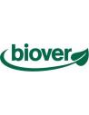 Manufacturer - Biover