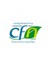 Manufacturer - CFN