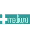 Manufacturer - Medicura