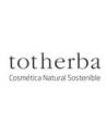 Manufacturer - Tot herba