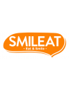 Manufacturer - Smileat
