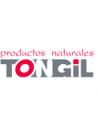 Manufacturer - Tongil