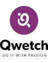 Manufacturer - Qwetch