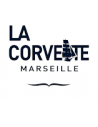 Manufacturer - La Corvette