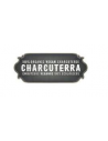Manufacturer - Charcuterra