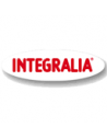 Manufacturer - Integralia