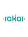 Manufacturer - Sakai