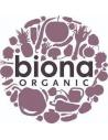 Manufacturer - Biona