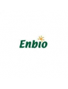 Manufacturer - Enbio