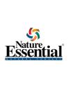 Manufacturer - Natur Essential