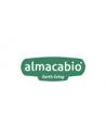 Manufacturer - Almacabio