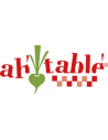 Ah Table