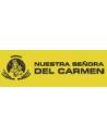 Nuestra Sra del Carmen