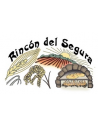 Rincón del Segura