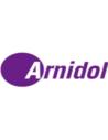 Manufacturer - Arnidol