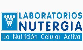 Laboratorios Nutergia