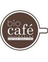 Café Mascaf