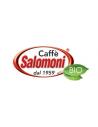 Café Salomoni
